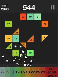 Cкриншот Bounze, изображение № 1727795 - RAWG