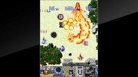 Cкриншот Arcade Archives LIGHTNING FIGHTERS, изображение № 2485350 - RAWG