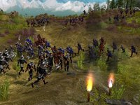 Cкриншот The Settlers: Heritage of Kings - History Edition, изображение № 1814545 - RAWG