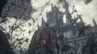 Cкриншот Dark Souls III, изображение № 1865368 - RAWG
