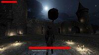 Cкриншот Legacy of Erina - Shattered World, изображение № 2589416 - RAWG