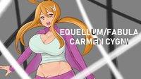 Cкриншот Equellum/Fabula: Carmen Cygni, изображение № 1988438 - RAWG