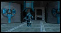 Cкриншот Terraformers, изображение № 402678 - RAWG