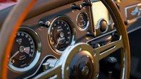 Forza Horizon 4 screenshot, image №1652209 - RAWG