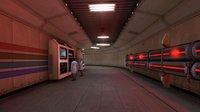 Cкриншот Escape Black Mesa, изображение № 1117433 - RAWG