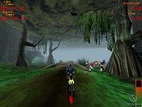 Cкриншот Dirt Bike Maniacs, изображение № 313139 - RAWG