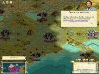 Cкриншот Sid Meier's Civilization III Complete, изображение № 232651 - RAWG