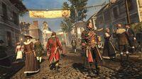 Assassin's Creed Rogue Remastered screenshot, image №764944 - RAWG