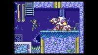 Cкриншот Mega Man 7 (1995), изображение № 263611 - RAWG