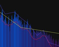 Cкриншот Spectro Analysis, изображение № 2770611 - RAWG