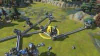 Cкриншот Siegecraft Commander, изображение № 28541 - RAWG
