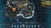 Cкриншот Carrier Command: Gaea Mission, изображение № 166286 - RAWG