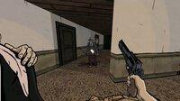 Fallen Aces screenshot, image №2509645 - RAWG