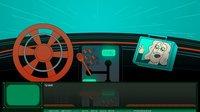 Cкриншот SSF: Time Runner, изображение № 2380167 - RAWG