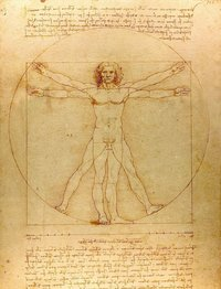 Cкриншот Da Vinci's Man, изображение № 1701053 - RAWG