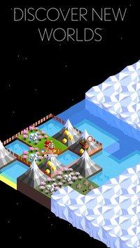 Cкриншот The Battle of Polytopia, изображение № 14471 - RAWG