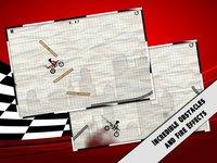Cкриншот Stick Stunt Biker, изображение № 913196 - RAWG