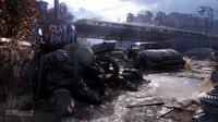 Dying Light 2 screenshot, image №779400 - RAWG