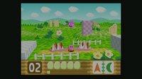 Cкриншот Kirby 64: The Crystal Shards, изображение № 781125 - RAWG