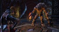 Cкриншот The Elder Scrolls Online, изображение № 593854 - RAWG