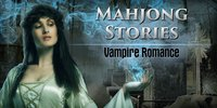 Cкриншот Mahjong Stories: Vampire Romance, изображение № 1884069 - RAWG