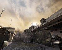 Cкриншот Alliance of Valiant Arms, изображение № 467476 - RAWG