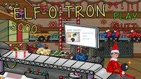 Cкриншот Elf-O-Tron 3000, изображение № 2625677 - RAWG
