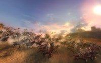 Cкриншот История войн: Александр Невский, изображение № 159948 - RAWG