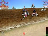 Cкриншот Dirt Bike Maniacs, изображение № 313144 - RAWG