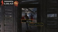 The Typing of The Dead: Overkill screenshot, image №131155 - RAWG