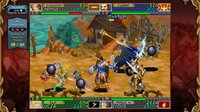 Dungeons & Dragons: Chronicles of Mystara screenshot, image №162087 - RAWG