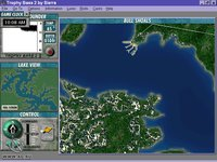 Cкриншот Trophy Bass 2, изображение № 293167 - RAWG