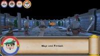 Cкриншот Turn Undead, изображение № 1758665 - RAWG