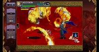 Dungeons & Dragons: Chronicles of Mystara screenshot, image №262152 - RAWG