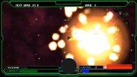 Cкриншот Ace of Space, изображение № 2168877 - RAWG