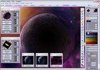 Cкриншот PD Howler 9.6 Digital Painter and Visual FX box, изображение № 205849 - RAWG