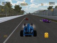 Cкриншот 3D Fast Cars Race 2017, изображение № 1796137 - RAWG