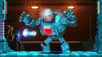Mega Man 11 screenshot, image №1608517 - RAWG