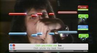 SingStar: Queen screenshot, image №533057 - RAWG