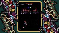 Cкриншот ARCADE GAME SERIES: GALAGA, изображение № 23050 - RAWG