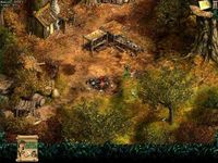Cкриншот Робин Гуд. Легенда Шервуда, изображение № 147439 - RAWG