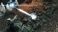 Dark Souls II: Scholar of the First Sin screenshot, image №30687 - RAWG