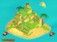 Cкриншот Pirabbits, изображение № 2642055 - RAWG