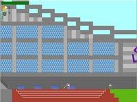 Cкриншот Pentathlon, изображение № 2402928 - RAWG