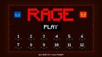 Cкриншот Rage (itch) (OmegaFalcon), изображение № 2688779 - RAWG
