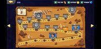 Tactical Monsters Rumble Arena screenshot, image №662024 - RAWG
