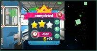 Cкриншот Stupid Rocket 3D, изображение № 2860471 - RAWG