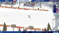 Cкриншот Ultimate Ski Jumping 2020, изображение № 2379474 - RAWG