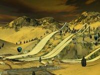 Cкриншот Ski Jumping 2004, изображение № 407973 - RAWG