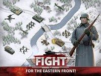 Cкриншот 1941 ледяной фронт, изображение № 940754 - RAWG